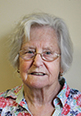 Link to details of Councillor Margaret A Lovatt