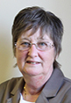 link to details of Councillor Pam Wood