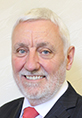 photo - link to details of Councillor Clive Johnson