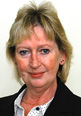 Link to details of Councillor Jeanette Walley