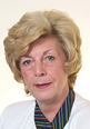 link to details of Councillor Norma Hawkins